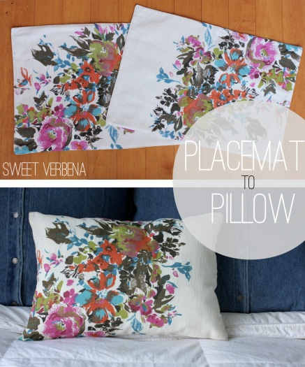 SweetVerbena_PlacematPillow