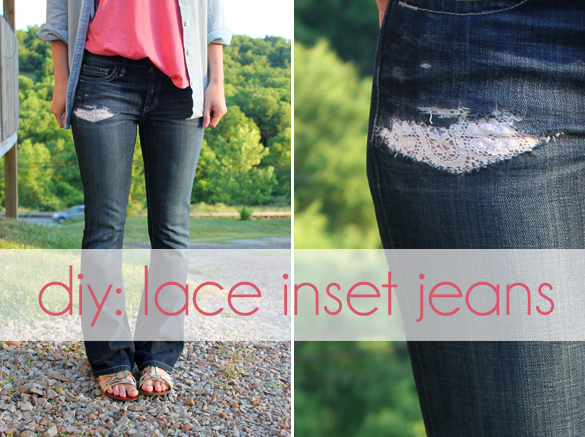 TheForge_laceinsetjeans