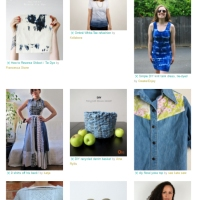 Kollabora's #Refashion Round-Up