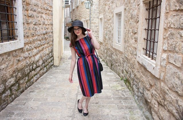 striped-dress-tutorial