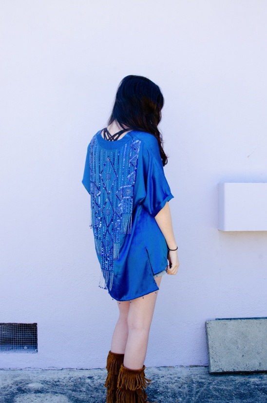 vintage-dress-to-kimono-refashion