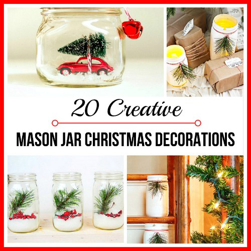 20-creative-diy-mason-jar-christmas-decorations
