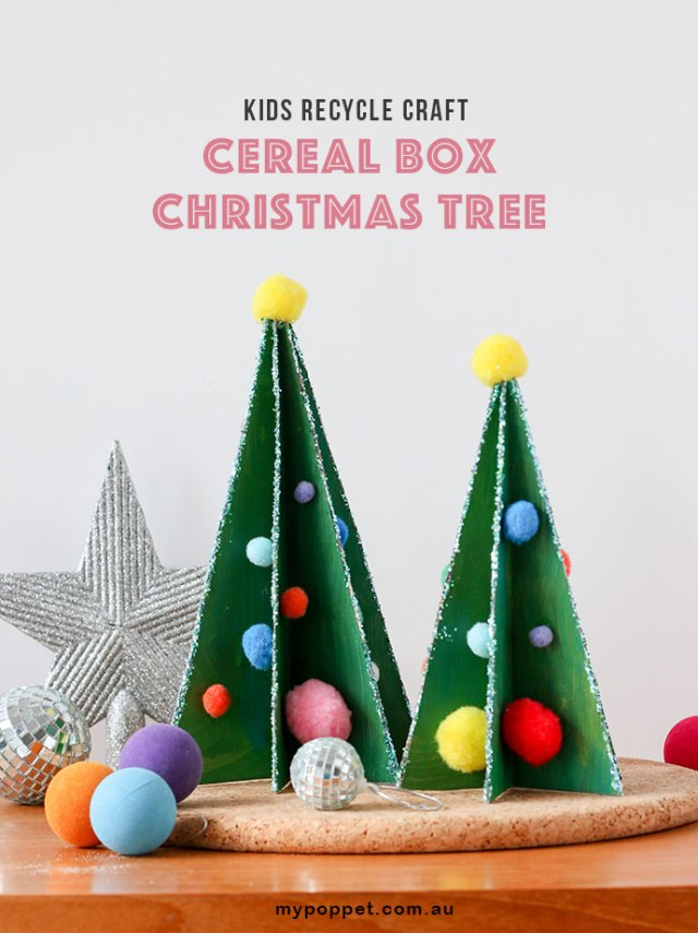 cereal-christmas-tree