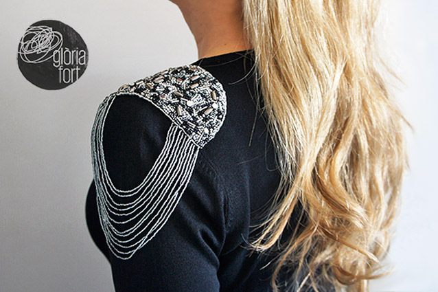diy-shoulder-bling
