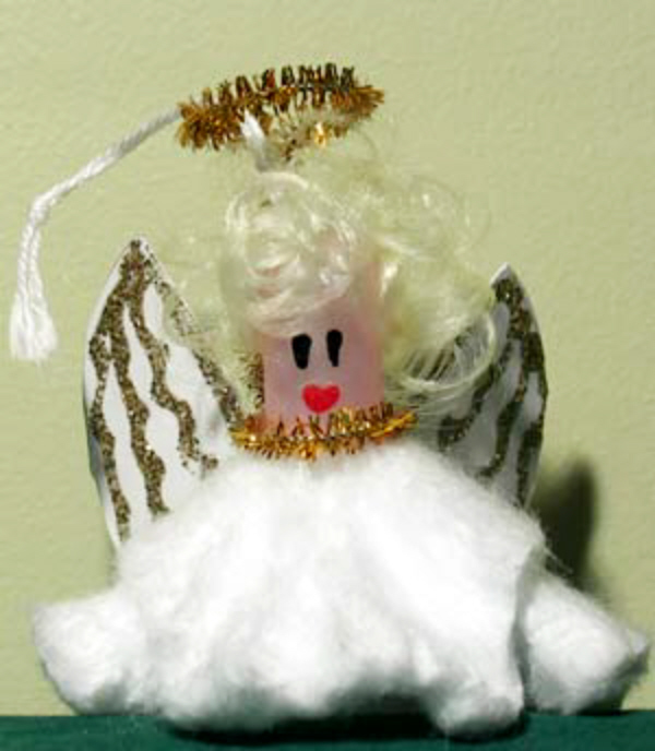 diy-tampon-angel-or-fairy