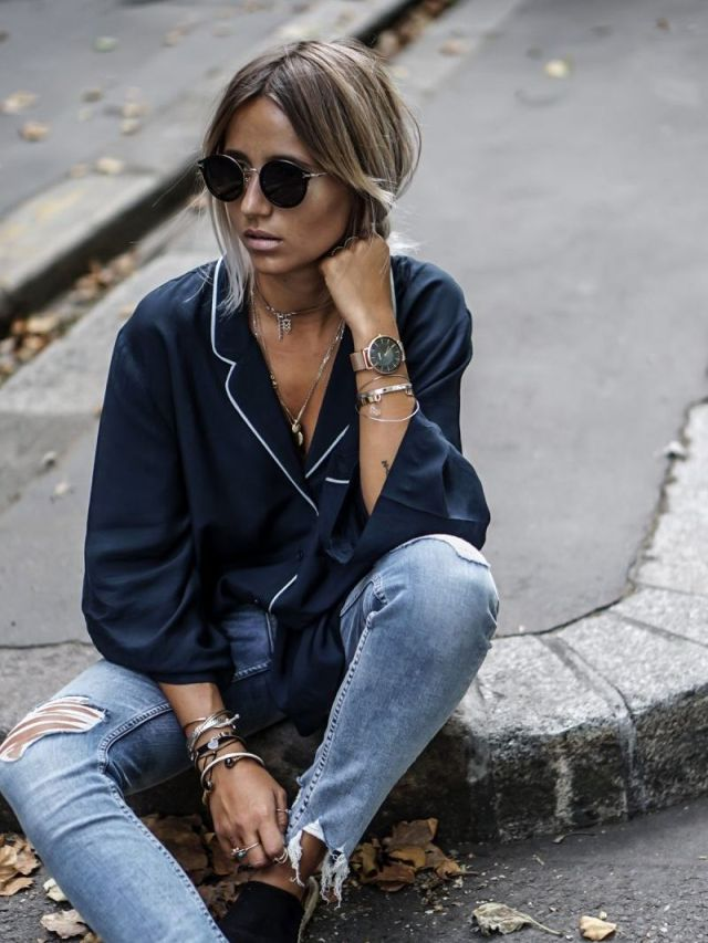 pj-tops-as-outerwear-inspo