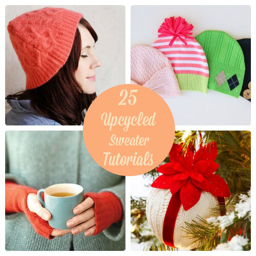 25-upcycled-sweater-tutorial