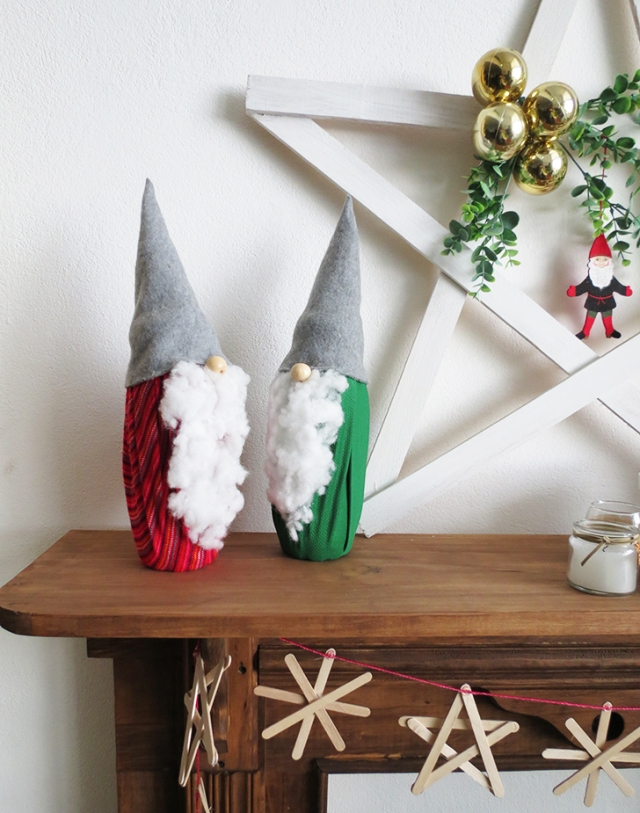diy-christmas-gnome