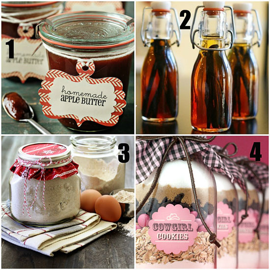 gifts-in-jars-round-up-diy