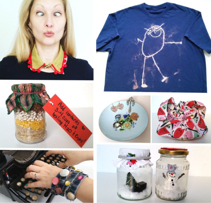 instant-last-minute-diy-gifts