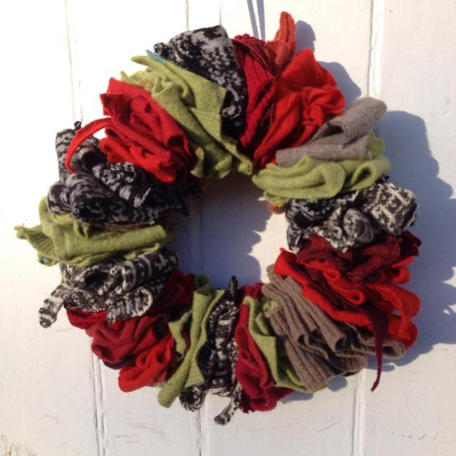 scrap-wreath-tutorial