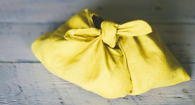 diy-linen-fruit-bag