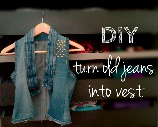 jeans-to-vest-refashion
