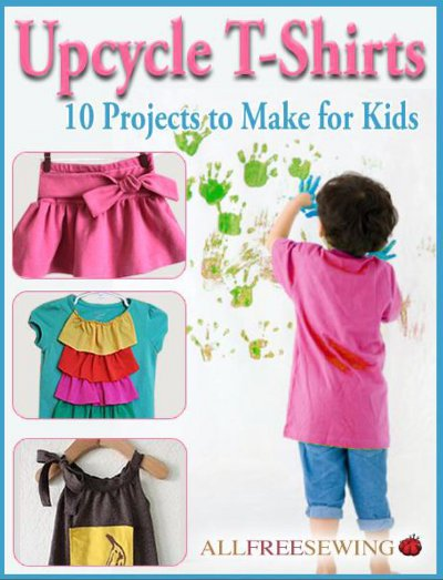 upcycle-tshirts-10-projects