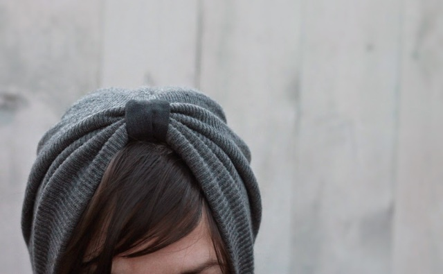 beanie-to-turban-refashion