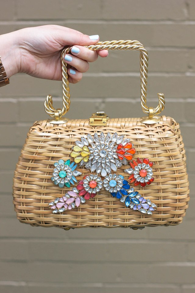 diy-embellished-straw-bag