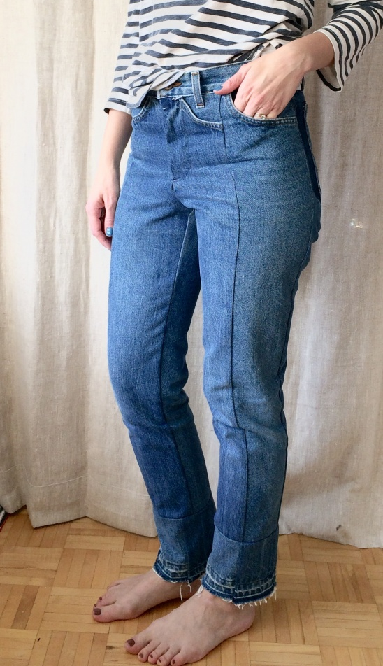 reconstructed-jeans