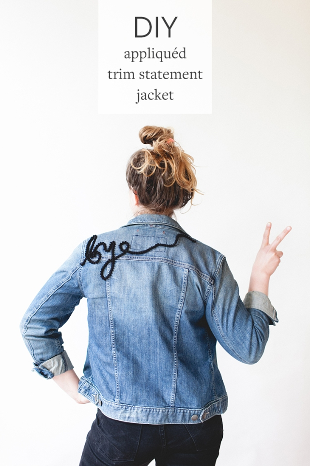 diy-embroidered-jacket
