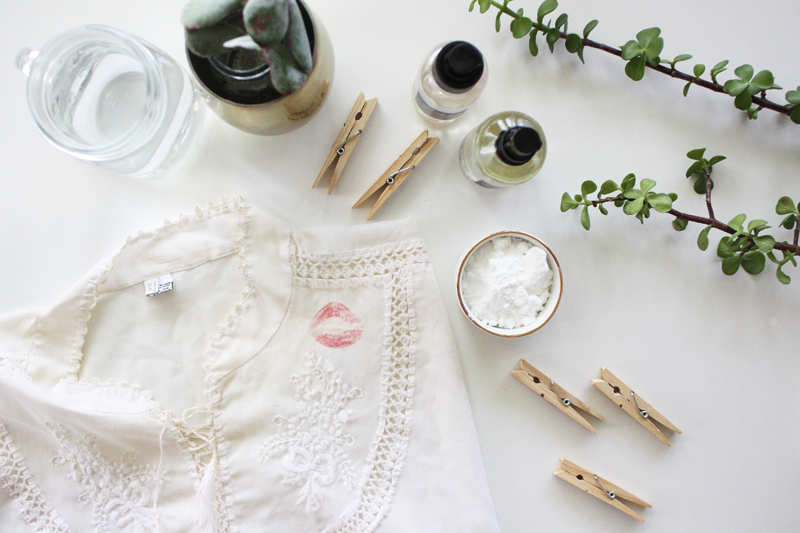 diy laundry tips and tricks