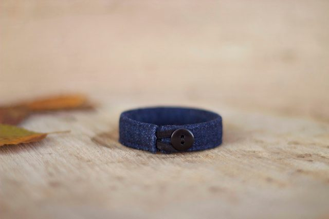 Upcycled-Denim-Bracelet4