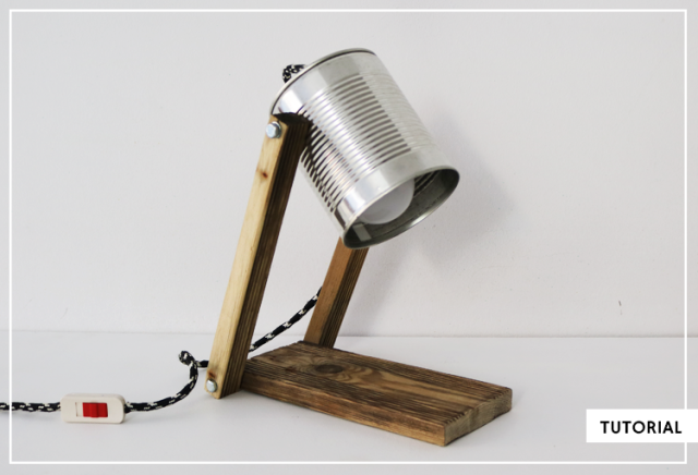 upcycled tin can lamp.png