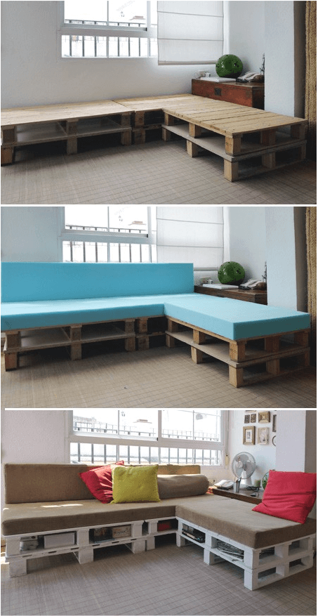 pallet-sofa-tutorial