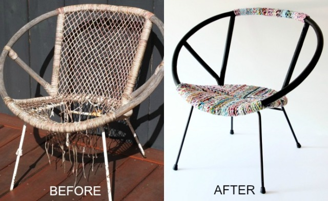 saucer-chair-before-after