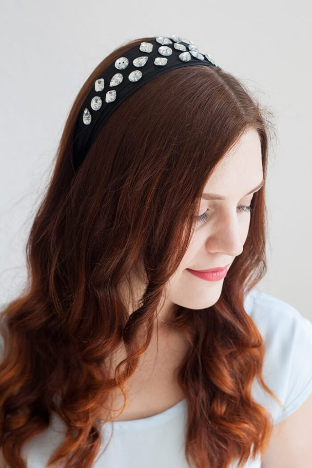 bejeweled-headband-DIY