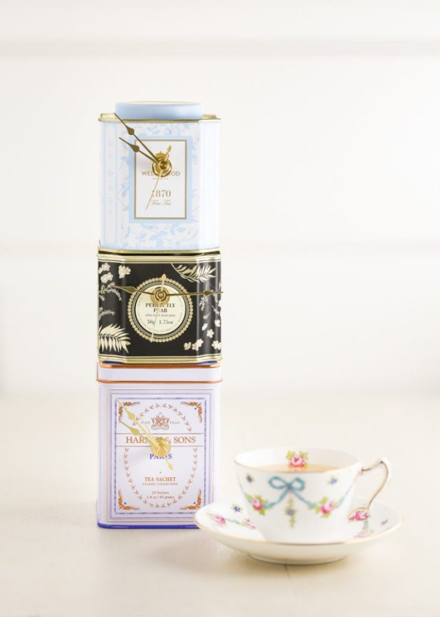 Tea-Tin-Clock-DIY