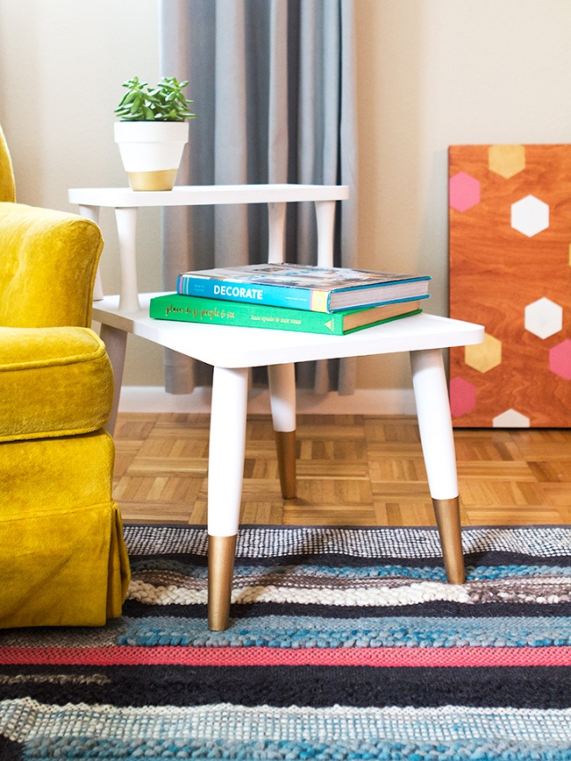 mid-century-side-table-tutorial