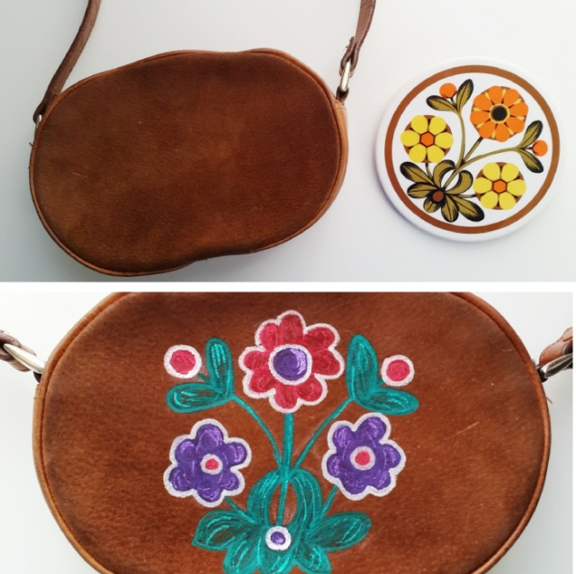 how-to-embellish-a-vintage-bag-with-an-easy-diy-image-transfer