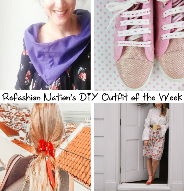 04.30.2018 refashion nation diy ootw