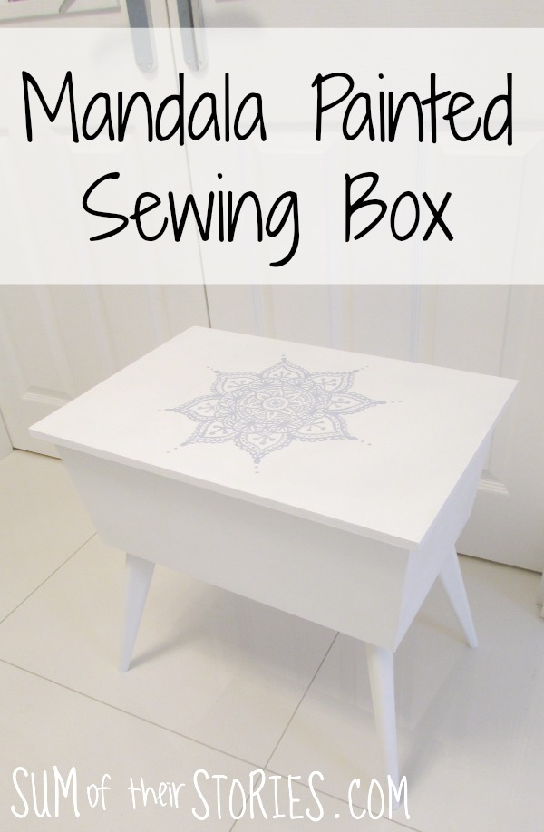 painted+sewing+box tutorial