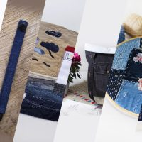 5 delightful denim #upcycles