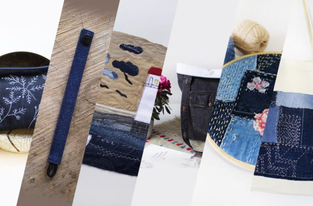 Repurposing-Old-Jeans-5-ideas-from-Diyclothes