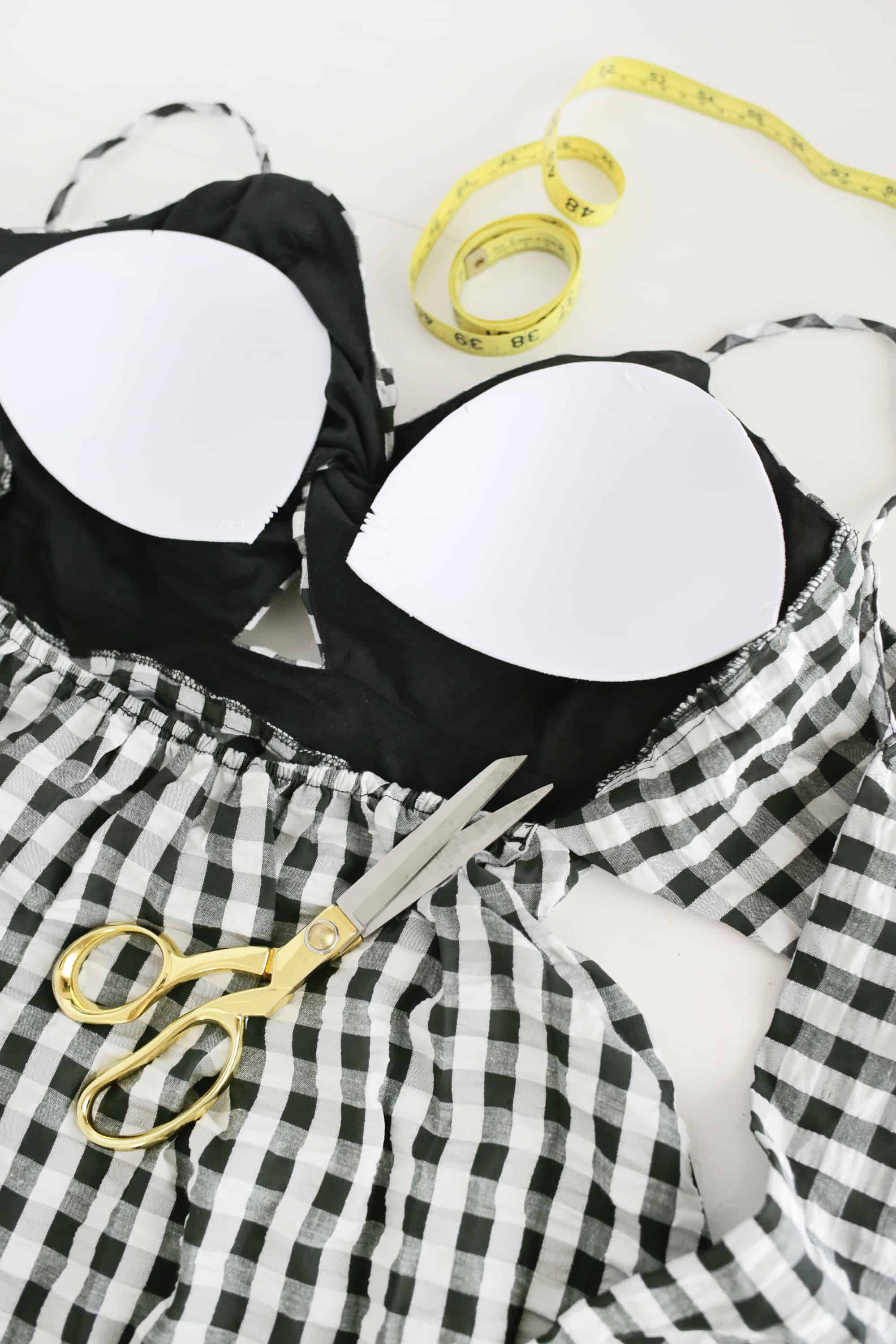 How-To-Add-A-Built-In-Bra-To-Clothing-click-through-for-tutorial.-
