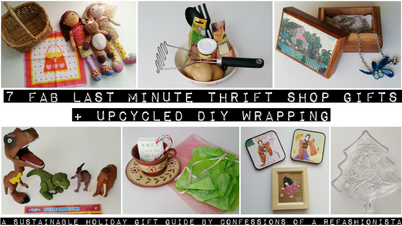 7-thrifty-giftys