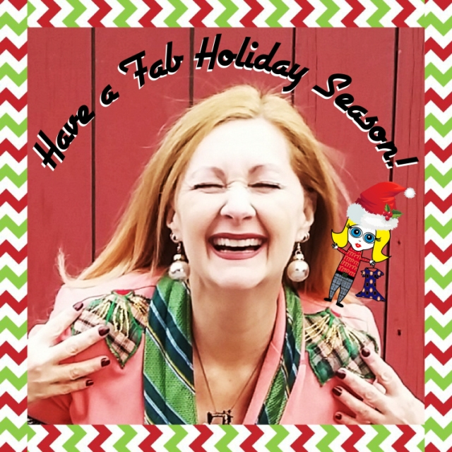 happy-holidays-from-Confessions-of-a-Refashionista