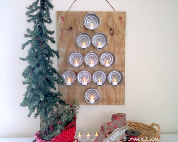 small-space-living-christmas-tree-idea