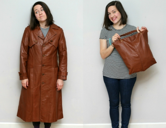 refashion-leather-jacket-tutorial