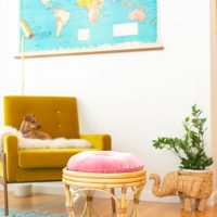 #HowTo fix rattan furniture