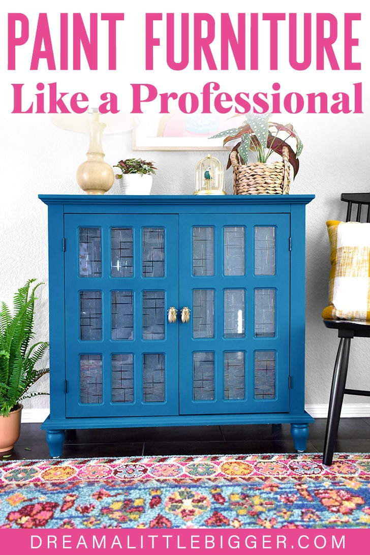 how-to-paint-furniture-like-a-pro-dreamalittlebigger-PIN