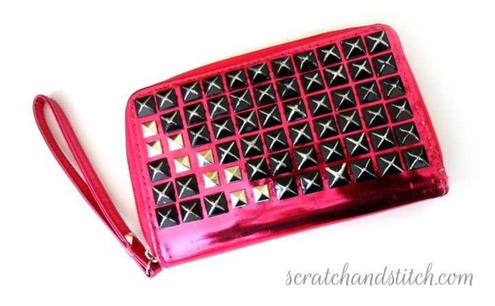 studded-clutch-diy-scratchandstitch1-360x223@2x