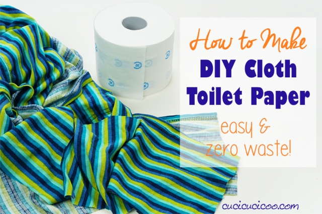 diy-cloth-toilet-paper-1
