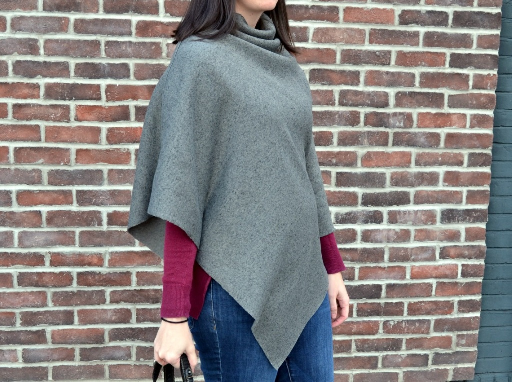 Refashion Nation An Inspirational Resource Of Links To Upcycled Diy Clothing Accessory Tutorials Thrifty Outfit Ideas For Those Wanting Fabulous Affordable Unique Style Without Supporting The Growing Phenomenon Of