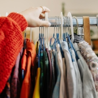 4 Common Questions About Thrifting